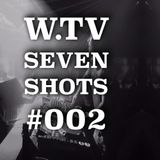 Seven Shots 002 By Webs - WTV
