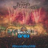 Showtek Live @ Queens Domain Beyond Wonderland 27/09/2015