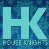 After Dark House Knights Takeover 21-2-18