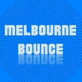 Melbourne Dutch Bounce Mix