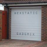Hexstatic - GadgMix