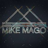Podcast 068: Mike Mago