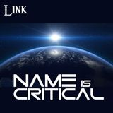 Name Is Critical - Link