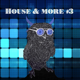 House & More #003