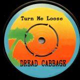 Turn Me Loose (old school mix)