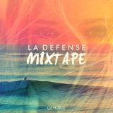 La Défense – Mixtape IV