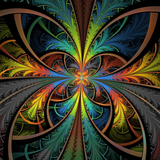 """Yechidah set - """"Entering the NOW"""" April 2014 (MBR)"""
