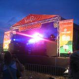 Quirksmode (DJP) - Live at Godskitchen Global Gathering 2006