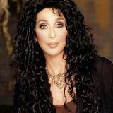 67-Minutes with CHER