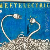 Echoes- Meetelectric