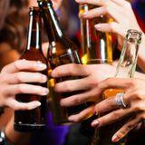 L'alcool et les études