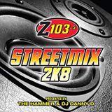 Streetmix 2K8