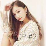 KPOPMIX #2