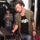 DJ EROLL - RnB & HipHop SetMix (Party Banggers) # 2013