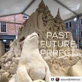 Past Future Perfect 03.25.17 w/ Bill Pearis littlewaterradio.com
