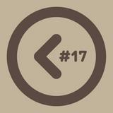 OK Sessions #17