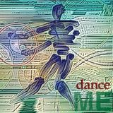 dj Graphica - Dance Me