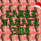 :::: LARRINATALE2016 :::: (another 2016 X-Mas mix)