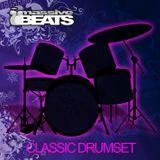 massiveBeats - 1 - CLASSIC DRUMSET