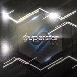 STORM & SQUAL - SUPERSTAR Mixtape vol.3