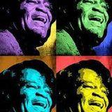 Soul Funk Mix 70's