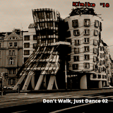 DON'T DISTURB AND DANCE!! 02 - Kímika's Action