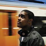 TRiB'MiX (001 JBeatz) - Spike J (w/ Tracklist) @Jbeatzmusic
