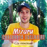 Mizaru- Codesouth Exclusive