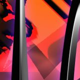 Ho'Penn Bar - Jante Allige (Dj Set) 30-04-15
