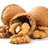 The Beauty of Walnut