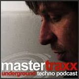 Mike Humphries  - mastertraxx podcast 135
