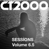 Sessions Volume 6.5 (Bonus Mix)