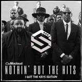 @DjStylusUK - Nothin' But The Hits 034 - I Got The Keys Edition