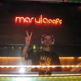 Jacoviche Sessions -Salsa Na' Ma # 8