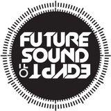 Aly & Fila - Future Sound Of Egypt 552