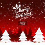 SunnyFish&Jarcov&Jucoff - Christmas & New Year 2016 PLUS