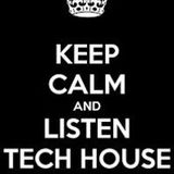 Mix Tech House Ache