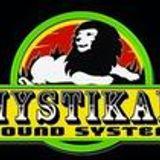 SH mixtape part2 - Digibull Mystikal