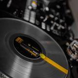 5 O'CLOCK RUSH HOUR MIX 93.1FM