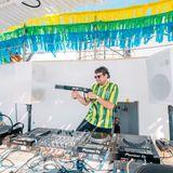 On the Floor – Big Miz at Annie Mac Presents Lost & Found Festival