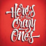 TANNO - The Crazy One #0415