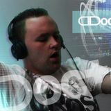 Dj Doctor D Presents Spanish Sessions