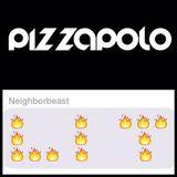 PizzaPolo's Panda Funk Contest Mix