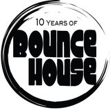 House Music as it Should Be Episode #10 2013