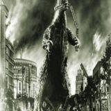 Club Room2 - Happy Hour #42-The Godzilla Edition (15 December 18) TTTRADIO.NET