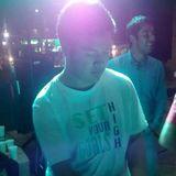 Omg Party // Live Free Style //  Syra Sushi Bar