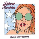 Leland Sundries - 10/12/17