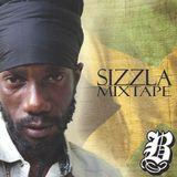 Sizzla Mixtape