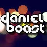 Daniel Boast - September 2015