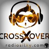 Stevie watt presents the cross over show live on radiosilky.com 14-4-18